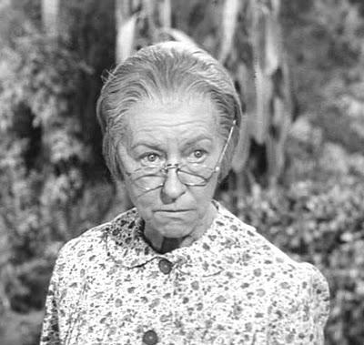 Granny clampett moonshine
