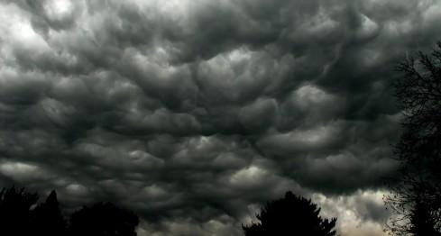 storm clouds wikimedia