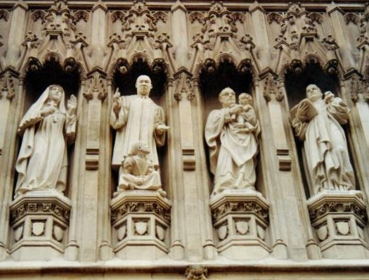 Westminster_Abbey_C20th_martyrs wikipedia